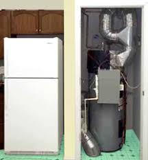 ge heat pump water heater wiring diagram ge image review ge heat pump water heater on ge heat pump water heater wiring diagram