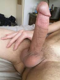 Gay cock with big cockheads