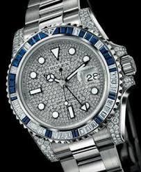 luxury rolex replica watches diamonds for men do best fake luxury rolex replica watches diamonds for men