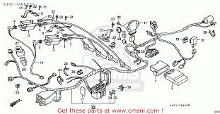 suzuki gn 125 wiring diagram suzuki image wiring suzuki gn 125 wiring diagram suzuki auto wiring diagram schematic on suzuki gn 125 wiring diagram