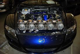 twin turbo rx com
