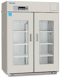 glass door refrigerator freezer designs with remodel 12