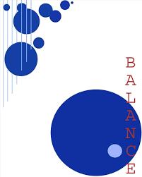 The Principles Of Design Balance Principles Of Design Asymmetrical Balance Examples