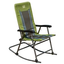 timberridge lightweight padded folding rocking chair free today 19146305