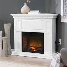 belham living roanoke convertible led electric fireplace master corner fireplaces standing best stainless steel kettle rowenta