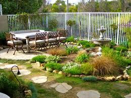 backyard design online. Increadible Backyard Design Ideas For Home Plan Exterior Online