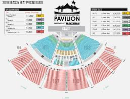 Bristow Jiffy Lube Live Seating Chart 23 Most Popular Jiffy Lube Live Seating Chart With Seat Numbers