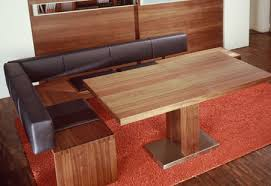 corner seating furniture. corner seat from schulte design seating furniture e
