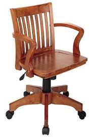 globe office chairs. oak office chair globe office chairs c