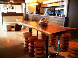 diy restaurant table tops ideas modern tables furniture uk after and