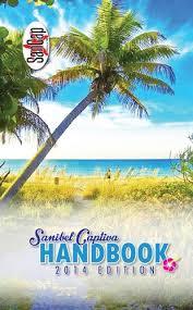 Sanibel Captiva Handbook