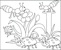 free downloadable coloring books. Interesting Free Practical Free Downloadable Coloring Pages For Kids Colouring  Inside Books D