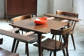 expandable tables for small spaces extendable dining table india