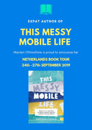 Life By Design Book This Messy Mobile Life Netherlands Book Tour And Then