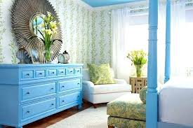 colored bedroom furniture. Painted Bedroom Furniture Blue A Light Colors . Colored