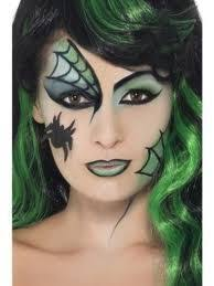 witches makeup how to do it makeup vidalondon