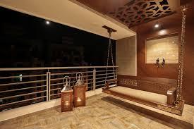 Full Apartment Interior Design 3 Bhk Flat Interiors The Oak Woods Flat Interior Design