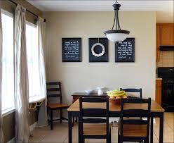breakfast nook lighting ideas. kitchenkitchen lighting breakfast nook table ideas kitchen pendant fixtures n