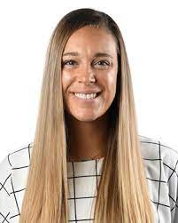 Jane Hays - Assistant Coach/Recruiting Coordinator - Staff Directory - LA  Tech Athletics
