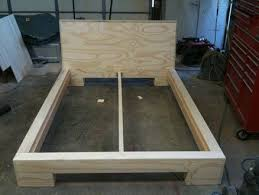 japanese furniture plans. woodworking plans japanese platform bed free download by alexa hotz issue 43 lessons from japan octo bedu2026 furniture