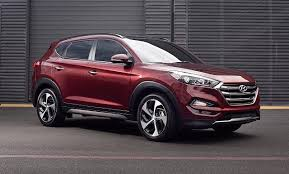 2018 hyundai tucson changes. plain changes 2018 hyundai tucson for hyundai tucson changes r