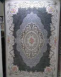 İdeal bir salon halısı çoğunlukla 6 metrekare yıkanabilir halı olur. Koyunlu Hali Fabrika Satis Magazasi Carpet Flooring Shop Nigde Facebook 312 Photos