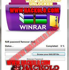 Winrar Password Remover Download Winrar Zip File Unlocker Free Hacks And Glitches