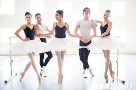miami city ballet auditions