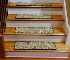 carpet stair treads. laminate stair treads with carpet h