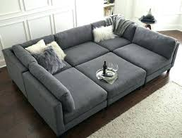 convertible sectional sofa bed. Brilliant Sectional Pull Out Bed Couch Good Sofa And Large Size Of Sectional Sofas  Convertible Down With Uk Intended R