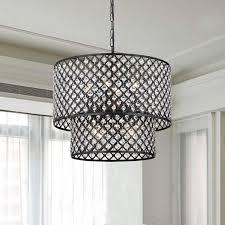 ceiling lights brushed nickel sphere chandelier simple metal chandelier colored crystal chandelier round sphere chandelier