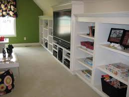 into converting a single bedroom with ensuite home desain converting how to convert a garage into jpg