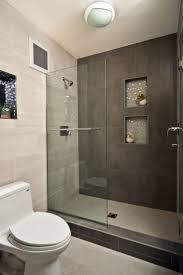 Greatsmallbathroomwithdoubleshowerheads Bath Room - Great small bathrooms