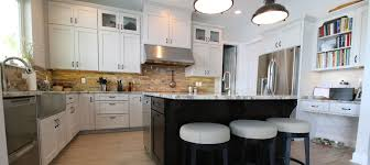 Kitchen Without Wall Cabinets Crowdbuild For No Upper Design Designs