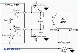 3 wire rtd diagram cad experience of wiring diagram • 3 wire rtd diagram cad wiring diagram online rh 4 14 2 aquarium ag goyatz de 3 wire rtd wiring diagram 4 wire rtd diagram