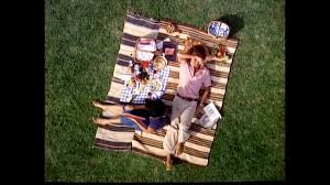 Eames Video Adorable Powers Of Ten Charles And Ray Eames Espaol Global  Business . Design Inspiration