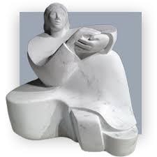 Résumé - Madeline Wiener Sculpture