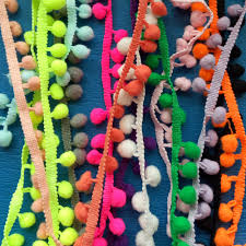 Decorative Fabric Trim Compare Prices On Fabric Trim Fringe Online Shopping Buy Low