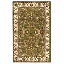 green area rug 8x10 green and beige area rugs area rug green area rugs olive green