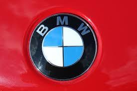 The new <b>BMW M3</b> Sedan and <b>BMW M3</b> Competition Sedan ...
