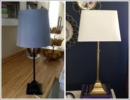 Lamps Wood Lamp Awesome Bedroom Table Lamp Beautiful Wood Lamp