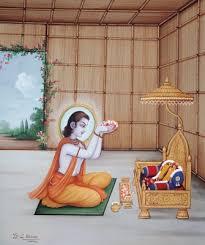 ramayanam కోసం చిత్ర ఫలితం