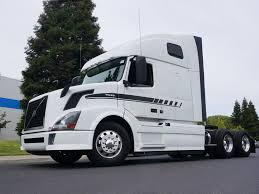 volvo trucks interior 2013. used 2013 volvo 670 tandem axle sleeper truck 69952 volvo trucks interior