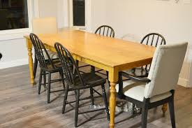 diy shabby chic dining table and chairs. exciting diy shabby chic dining table 41 on decoration ideas with and chairs b