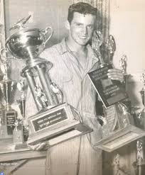 Switzer Craft Racer Bob Switzer Dies - Piloted Boat That Went 100 ...
