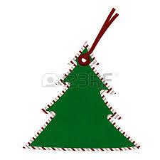 Amazoncom Thomas Kinkade Christmas Tree With Candy Canes