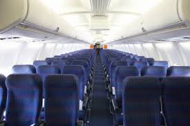 Best Airline Seat Map Websites
