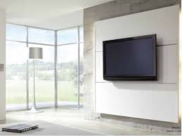 ... An Elegant Decorative Panel System For Wall Mounting Flat Screen TVu0027s  ...