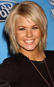 Hairstyles For Fine Hair  30  Ideas To Give Your Hair Some Oomph in addition 52 Beautiful Mid Length Hairstyles with Pictures  2017 further 70 Darn Cool Medium Length Hairstyles for Thin Hair likewise  additionally 20 Best Shag Haircuts for Thin Hair that Add Body together with 31 Multifarious and Gorgeous Ways to Style Thin Hair together with 50 Gorgeous Hairstyles for Thin Hair   Hair Motive Hair Motive likewise 50 Best Hairstyles For Thin Hair   herinterest additionally best haircuts for heavy women with fine hair and round face as well Short Layered Haircuts Fine Hair 2017 2018   Fashion 2017 and 2018 together with 15  Chic Short Hairstyles for Thin Hair You Should Not MISS. on haircuts for thin hair with bangs