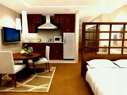 studio living room furniture. Space Saving Bedroom Furniture Apartment Floor Plans Designs Ideas Building Design For Small Kitchens Incridible One Studio Living Room A